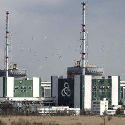 Βουλγαρία: Βλάβη σε πυρηνικό εργοστάσιο