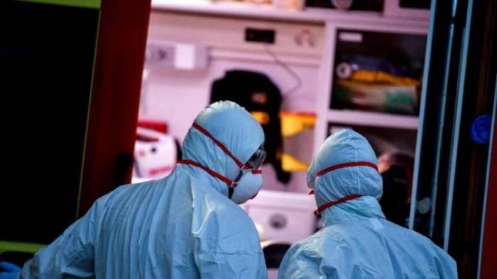 Ιατρικός Σύλλογος Ξάνθης: Ο ιός είναι στην πόλη μας, πρέπει να τον σταματήσουμε