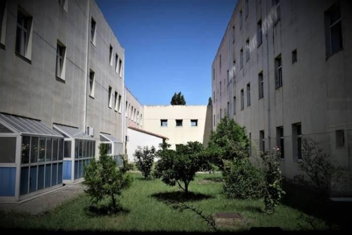 Δωρεές 500.000 ευρώ στο Νοσοκομείο Ξάνθης – Κανένα κρούσμα δεν νοσηλεύεται σήμερα