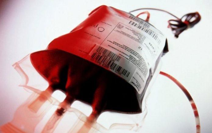 Επείγουσα παράκληση για Αίμα από τον Σύλλογο Εθελοντών Αιμοδοτών Αλεξανδρούπολης