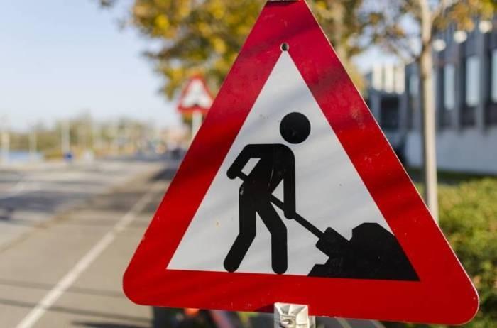 Χρηματοδότηση έργων επισκευής και συντήρησης του οδικού δικτύου στη Μύκη