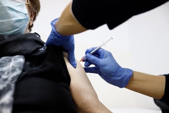 «Φούλαραν» τα ραντεβού ηλικιωμένων για το εμβόλιο στη Ροδόπη