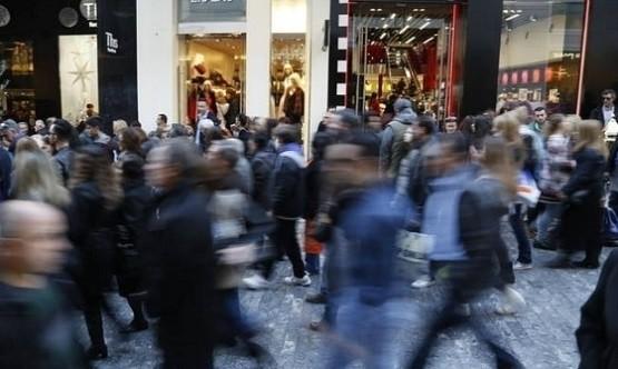 Πότε ανοίγουν εστιατόρια, καφετέριες και λιανεμπόριο