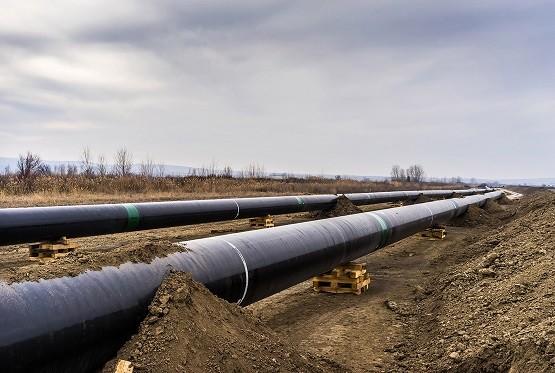 Επιτέλους ξεκινάει η κατασκευή δικτύου διανομής φυσικού αερίου στην Κομοτηνή