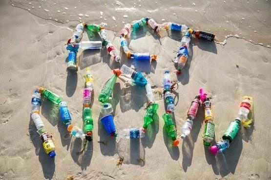 Όλοι μαζί καθαρίζουμε το Εθνικό Πάρκο Δέλτα Έβρου