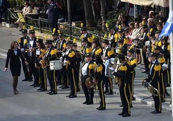 «200 χρόνια Ελλάδα-101 χρόνια Αλεξανδρούπολη: από την γέννηση στην δημιουργία»