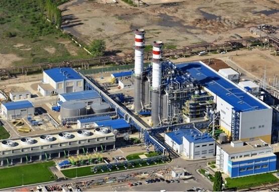 «Βήματα μπροστά» για τη νέα μονάδα ηλεκτροπαραγωγής στην Αλεξανδρούπολη
